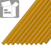 Polyamide Glue Sticks