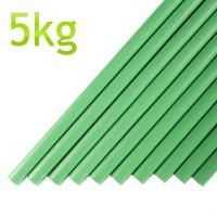 Green Glue Sticks