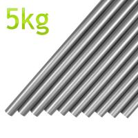 Silver Glue Sticks